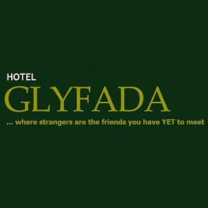 Γλυφάδα hotel