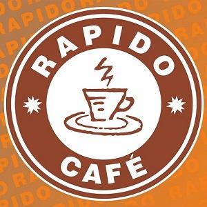 cafe rapido