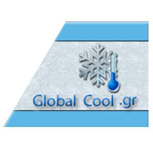 global cool