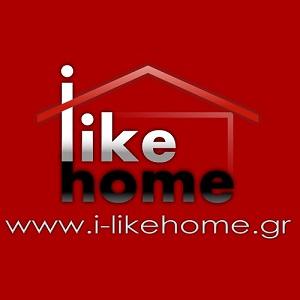i-likehome