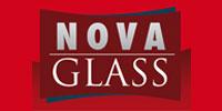 nova-glass